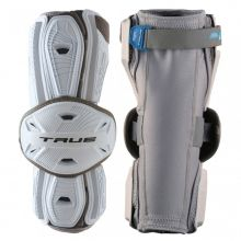 True Frequency 2.0 Arm Guard
