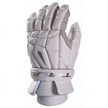 Frequency 2.0 Lacrosse Glove