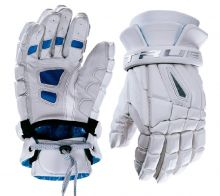 True Frequency Lacrosse Glove