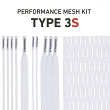 StringKing Type 3S Performance Complete Kit