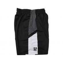 Ulc Black/White shorts