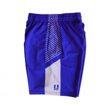 ULC Royal Shorts
