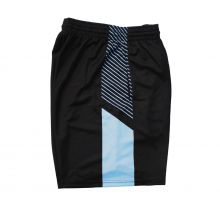 ULC Black/Carolina  Shorts