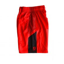 ULC Red Shorts