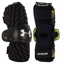 Under Armour VFT+ Lacrosse Arm Guard