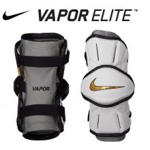 Nike Vapor Elite Arm Pad 2018