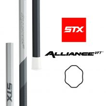 STX Alliance VFT Lacrosse Shaft