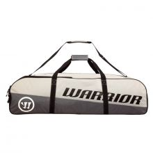 Warrior Black Hole Shorty Equipment Bag