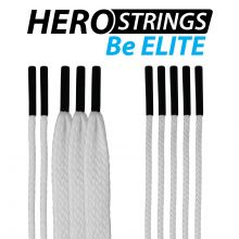 East Coast Dyes Hero Strings