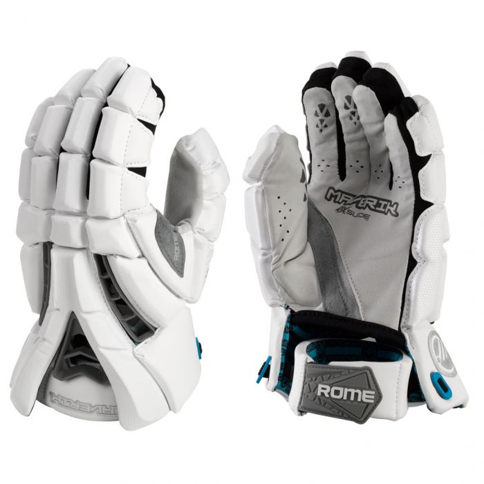 Maverik Rome Glove