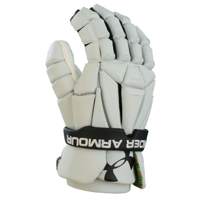 Under Armour Command Glove