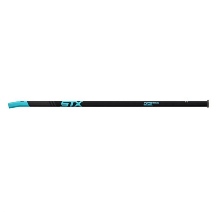 STX Crux 500 Precision Flex Women's Lacrosse Shaft