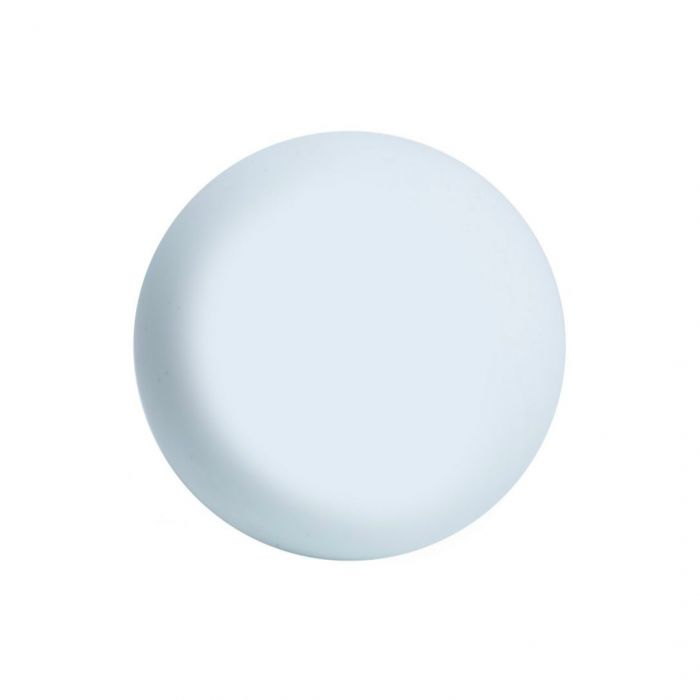 NOCSAE Approved Lacrosse Ball