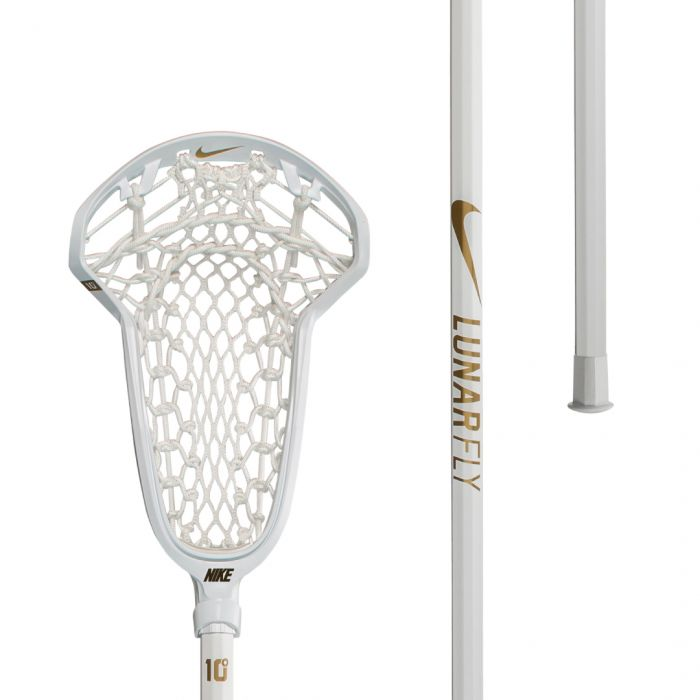 Nike Lunar fly Complete Stick