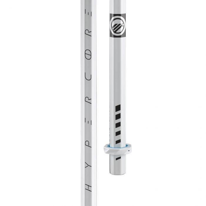 Maverik Hypercore Lacrosse Shaft