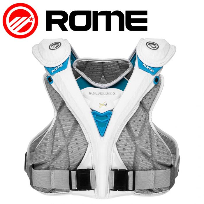 Maverik Rome Speed Pad