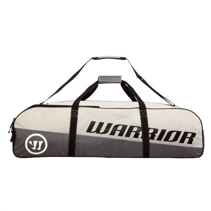 Warrior Hole S1 Equipment Bag