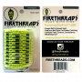 FireMesh Pack by FireThreads