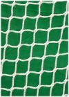 STx 3mm Lacrosse Goal Replacement Net