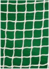 STX 5mm Lacrosse Goal Replacement Net