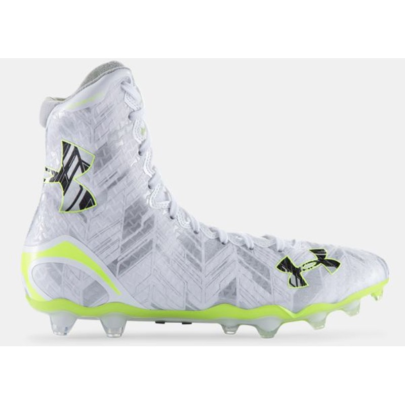 bf9a916c1704 highlight_side_2_white ua_highlight_black_side1. The UnderArmour Highlight  MC ...